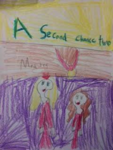 a second chance pic1